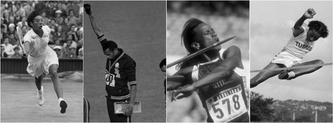 Blackathletes_80.jpg#asset:826
