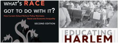 Education-September.jpg#asset:882:header