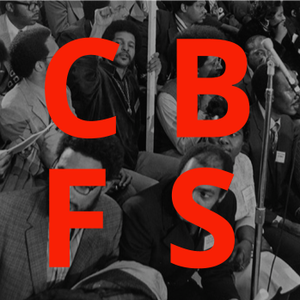 CBFS-Logo-2.png#asset:186:photo